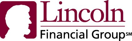 Lincoln Financial Broadens Program Appeal, Advisor Choice With New UMA Program