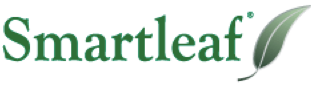 Which Portfolio Rebalancing Software is Right for You?  Smartleaf's Response