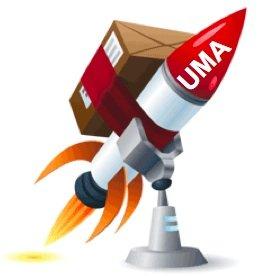 6 Keys to Launching a Successful UMA Program