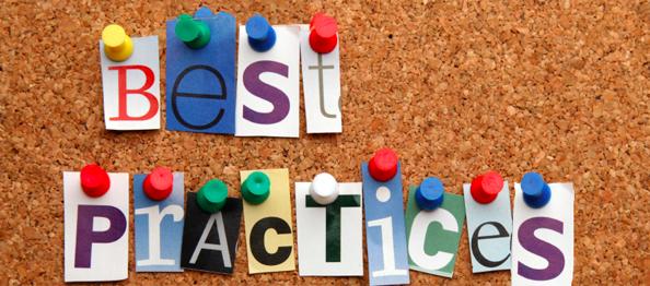 7 Best Practices of Successful NextGen Advisors