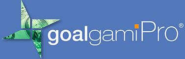 GoalGami Pro Logo