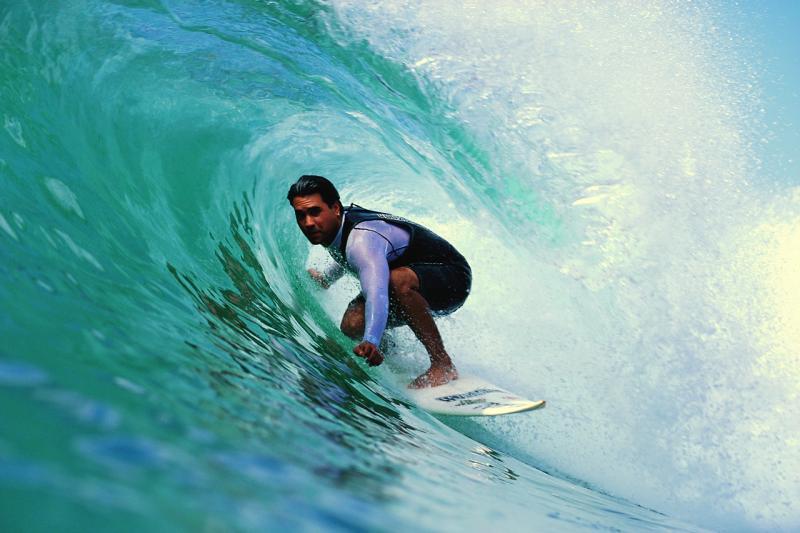 FolioDynamix Making Waves in Bank Trust Market