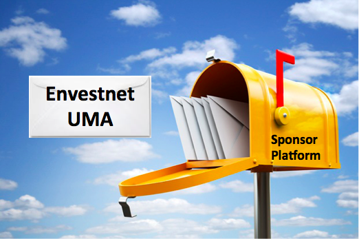 Envestnet's ENV2 Platform Delivers New UMA Features