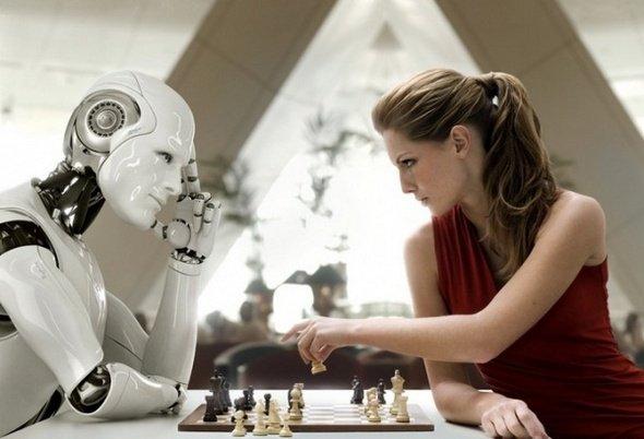 Oranj David Lyon: We're The Un-Robo-Advisor