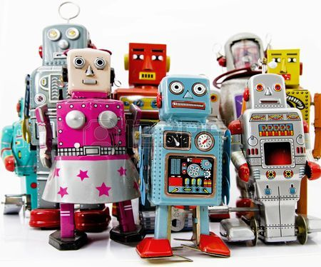 Robo-Advisors Shakeout: Who Will Be The Last One Standing?