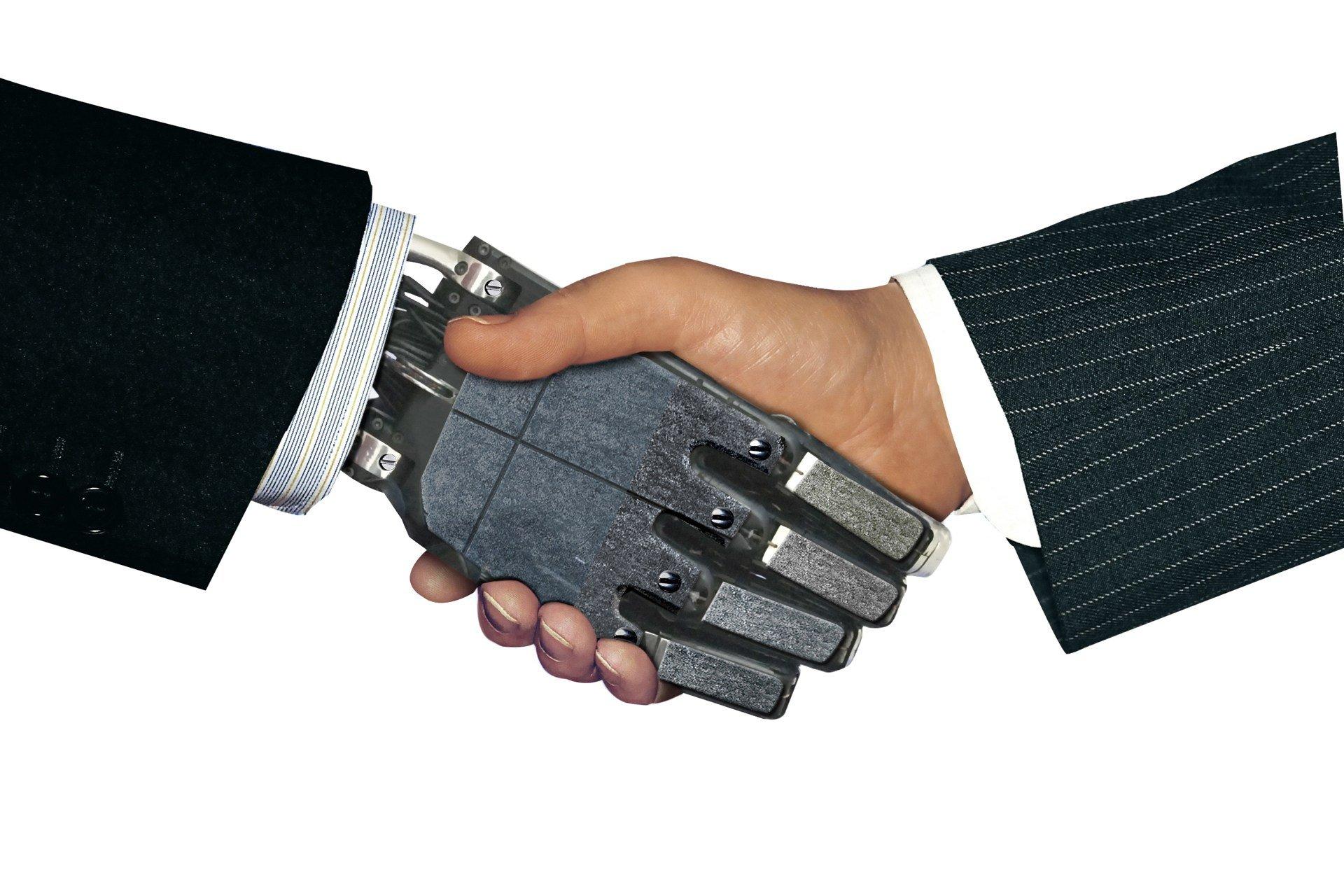 Jemstep Advisor Pro Helps Convert Robo Prospects into Clients