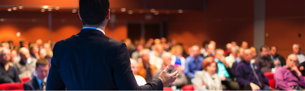 7 Commandments for Running Great Conference Panels
