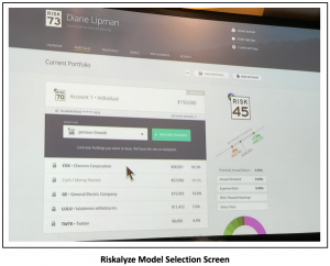 Model Marketplace