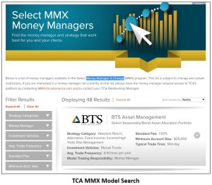 Model Marketplace