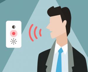digital advice banking
