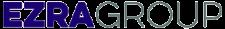 Ezra Group LLC